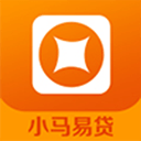 小马易贷app 安卓版v0.4.3