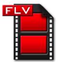 Flv Crunch Mac版
