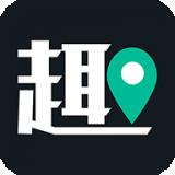 ar导航路痴神器 安卓版v1.5.1