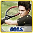 网球挑战赛