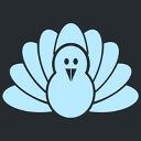Cold Turkey Pro Mac版