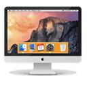 ActiveDock Mac版