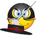 Emoji World Mac版