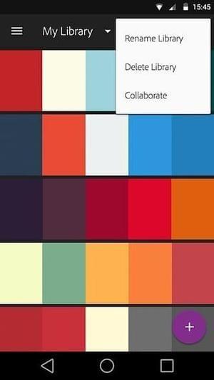 adobe取色软件下载