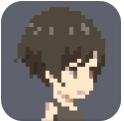 丽莎公主的梦-v1.0.3