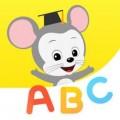 ABCmouse腾讯版电脑版