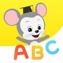 ABCmouse腾讯版iOS