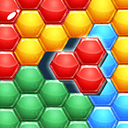 BlockMerge Mac版