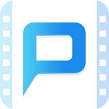 北仑停车 安卓版v1.0.2