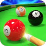 街机台球大师 亚博体育bet手机版下载v1.2.0