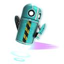 Algo Bot Mac版