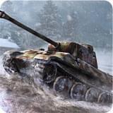 坦克战役二战 亚博娱乐老虎v1.21