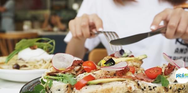 美食照片怎么拍 美食照相软件哪个好 美食照片app推荐