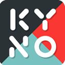 Kyno Mac版