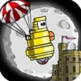 城堡狂热 亚博体育bet手机版下载v0.20
