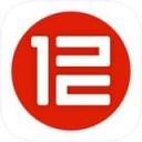 民生信托app