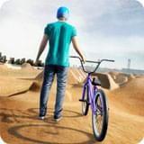 小轮单车手游