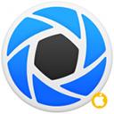 KeyShot Pro Mac版