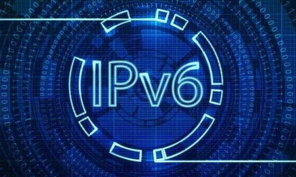 IPv6是什么网络 IPv6网络是什么意思