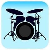 架子鼓节拍器app