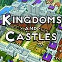 王国与城堡Mac版