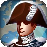欧陆战争六1804-v1.0.0