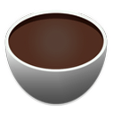 chocolat mac版