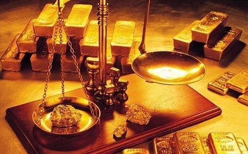 黄金交易平台靠谱吗 黄金交易平台哪个好点