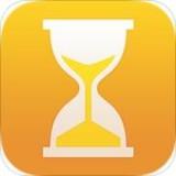 时光短信-v1.2.2