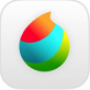 MediBang Paint Pro macapp_MediBang Paint Pro mac