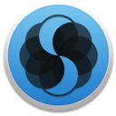 SQLPro for SQLite Mac版 V1.0.120