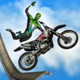 超级摩托英雄 亚博体育bet手机版下载v1.0