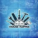 房产达人House Flipper Mac版