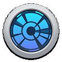 DaisyDisk Mac版