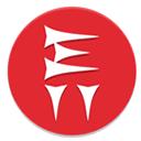 Persepolis Download Manager Mac版 V3.1.0