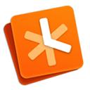 NotePlan Mac版