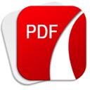 PDF Guru Pro Mac版 V3.0.26A