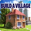 模拟岛屿城市建设Mac版