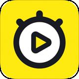 秒拍视频 安卓版v6.8.20