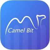 骆驼比特 安卓版v1.2.3
