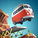 Poly Bridge Mac版