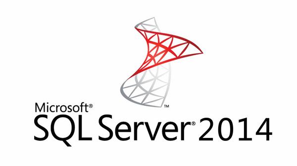 SQL Server 2014数据库