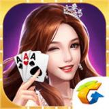 欢乐扑克 安卓版v1.7.0.0