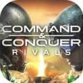 命令与征服宿敌电脑版