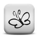 SeePICs Mac版