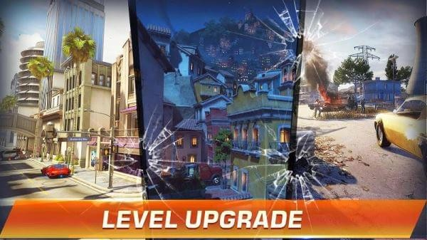 狙击手3D致命任务下载
