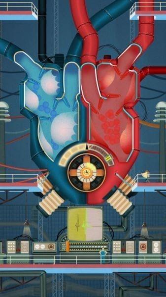 人体工厂电脑版