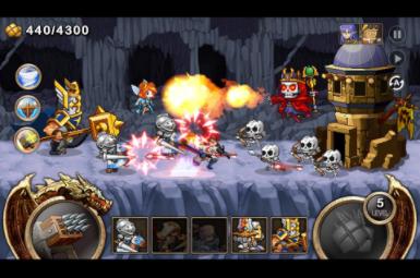 王国之战电脑版下载