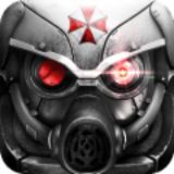 末日围城九游版 安卓版v3.0