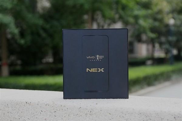 vivo NEX值得买吗 vivo NEX评测